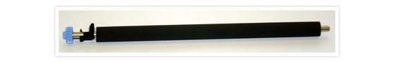 Service Rollerkit HP Laserjet 4200 Bild