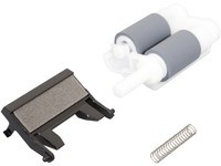 Brother Roller Kit für HL 3040CN / MFC 9010CN / 9120CN / 9320CN Serie PZ-Kit