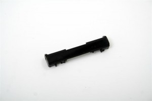 HP Cover Holder Separation Roller für Color Laserjet CP1215 / CM1415 / CP1515 / CP1518 / CM1312 / CP2025 / CM2320 Serie