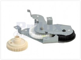 Swing Arm Kit für HP Laserjet 4200 / 4300 / 4250 / 4350 Serie / Alternativ