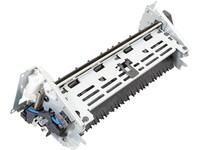 actualizar firmware hp laserjet 400 mfp m425dn
