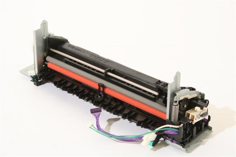 Hp Fixiereinheit Fuser Unit F 252 R Laserjet M351 Pro 300