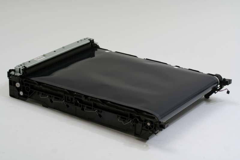 HP Transfer Kit für Color Laserjet CP2025 / CM2320 Serie